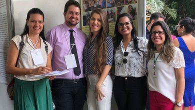 Photo of Chapada: Município de Itaetê participa de mostra do SUS nacional após ter trabalho aprovado na Bahia