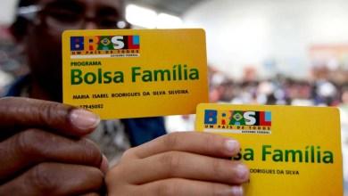 Photo of #Brasil: Programas assistenciais de educação e moradia têm cortes de R$60,2 bilhões e atingem os mais pobres