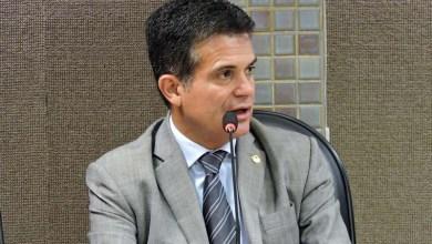 Photo of Deputado baiano do PP afirma que decreto publicado pelo governo Bolsonaro decepcionou a agropecuária