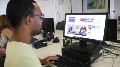 Photo of #Bahia: Governador Rui Costa anuncia 461 novas convocações para o Partiu Estágio