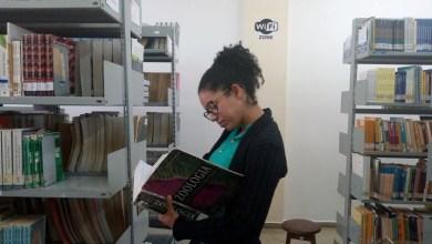 Photo of Inscrições abertas para o 'Mais Futuro'; programa garante auxílio permanência nas universidades estaduais