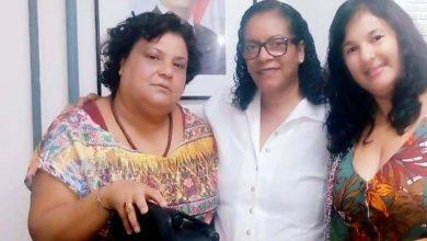 Photo of Chapada: Diretoria de Cultura de Itaetê busca parcerias com órgãos do governo estadual