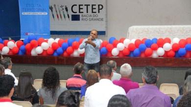 Photo of #Bahia: PPA 2020-2023 do Governo do Estado será lançado nesta sexta com a presença de Rui em Salvador
