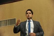 """Photo of """"Vai alavancar o turismo e a economia, além de ajudar na mobilidade"""", diz deputado sobre ponte"""