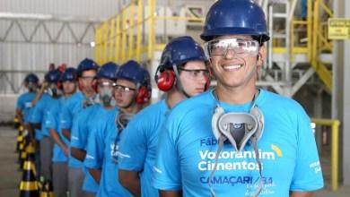 Photo of Bahia gera 2.569 postos de trabalho com carteira assinada em março e lidera o Nordeste