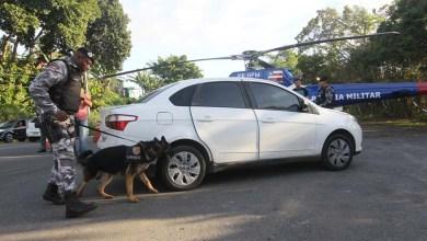Photo of #Bahia: Polícia Militar intensifica ações para segurança no feriado da Semana Santa