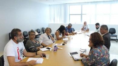 Photo of #Bahia: Líder do Governo Rui Costa na Assembleia pede suspensão da greve após intermediar reabertura de diálogo