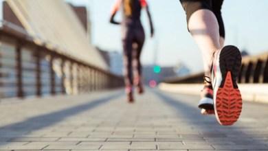 Photo of Cardiologista destaca benefícios da atividade física para a saúde do coração; saiba mais