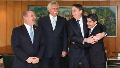 """Photo of ACM Neto defende reforma da previdência e diz que DEM deve ser base de Bolsonaro: """"Pode ocorrer com absoluta naturalidade"""""""