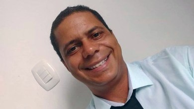 Photo of #Bahia: Estudante de Direito natural de Ipirá continua desaparecido após quatro dias