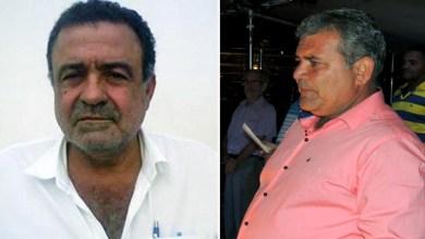Photo of Chapada: Prefeito e ex-prefeito de Contendas do Sincorá são punidos pelo TCM por irregularidades