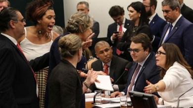 Photo of #Urgente: Reforma da Previdência de Bolsonaro passa na CCJ e segue para comissão especial na Câmara