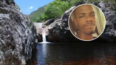 Photo of Chapada: Associação de moradores nega espaço para velório do jovem que morreu em cachoeira em Jacobina