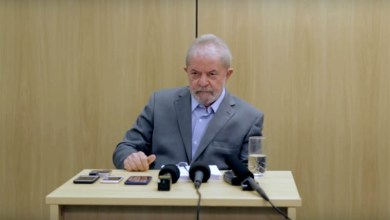 Photo of #Bahia: TVE exibe entrevista com o ex-presidente Lula após reportagens do site The Intercept Brasil