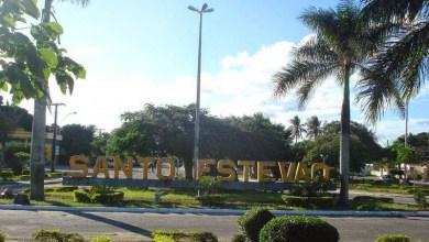 Photo of #Bahia: Adolescente de 14 anos morre após moto ser atingida por carreta em trecho da BR-116 na região de Santo Estevão