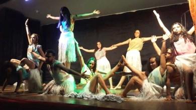 Photo of Chapada: Seabra recebe Encontro Teatral Garimpeiros D'art no final do mês de abril