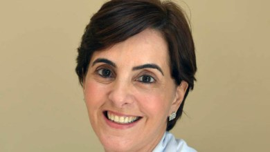 Photo of Brasileira será coordenadora do Comitê Mundial da Sociedade Americana de Oncologia