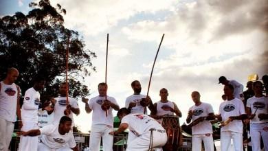 Photo of Chapada: Caráter educacional da capoeira é reconhecido pela Câmara de Morro do Chapéu