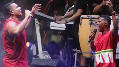Photo of #Entrevista: Gari cantor revela sonho e conta mais das composições para artistas famosos