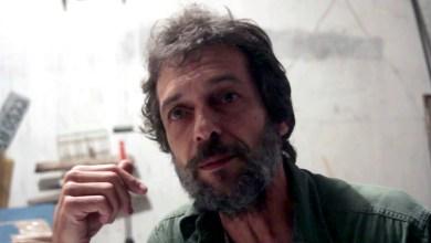 Photo of Chapada: Eduardo Marinho apresenta documentário e seus trabalhos em Lençóis; veja vídeos