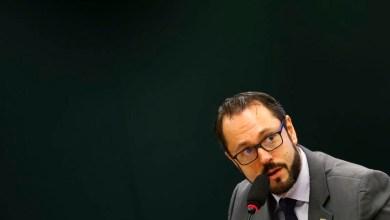 Photo of Presidente do Inep pede demissão; Elmer Vicenzi assumiu o cargo há menos de um mês