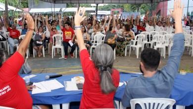 Photo of Governo tem 72h para regularizar os pagamentos aos professores grevistas da Uneb; liminar é concedida pelo TJ