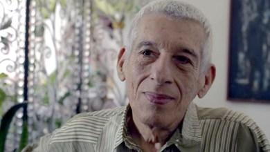 Photo of Chapada: Oficina de dramaturgia e audiovisual com Orlando Senna será em agosto no município de Lençóis