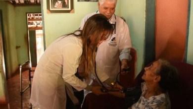 Photo of Bahia continua sendo o estado com maior déficit de médicos após saída de cubanos do país