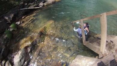 Photo of #Polêmica: Pelo menos 20 parques de conservação devem ser repassados à iniciativa privada