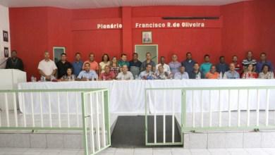 Photo of Chapada: População de Boa Vista do Tupim abraça novo grupo político que assumiu oposição no município