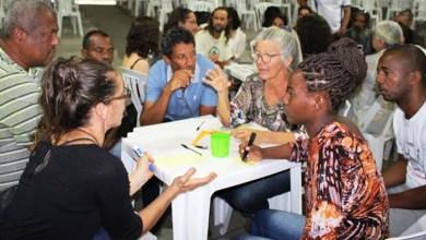 Photo of Chapada: Andaraí recebe reunião de renovação do conselho gestor do Parque Nacional