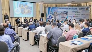 Photo of Seminário discute programa de dessalinização da água que beneficia população do semiárido baiano