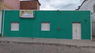Photo of Chapada: Justiça declara ilegal paralisação dos servidores municipais de Itaberaba; entenda o caso