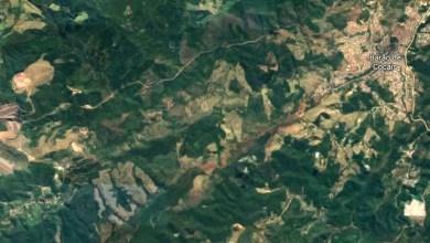 Photo of #Brasil: Vale inicia construção de barreira para rejeitos em Barão de Cocais; barragem pode se romper a qualquer momento