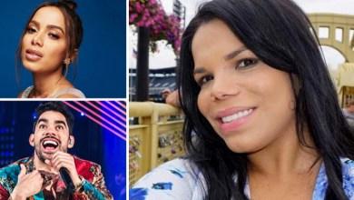 Photo of #Polêmica: Day Mccarthy comenta morte de Gabriel Diniz sorrindo e deseja que avião de Anitta caia