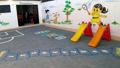 Photo of Chapada: Nova Casa de Acolhimento é entregue por administração municipal de Itaberaba