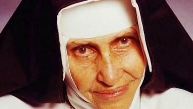 Photo of #Mundo: Irmã Dulce será proclamada santa pela Igreja Católica; Papa Francisco decreta canonização
