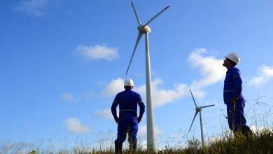 Photo of Chapada Diamantina terá investimento de R$1,3 bilhão de Grupo francês para construção de parques eólicos