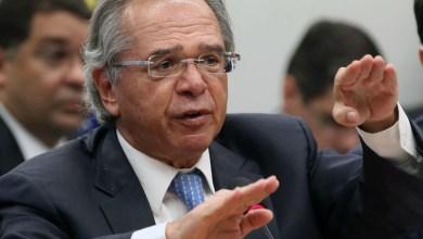 Photo of #Polêmica: Ministro de Bolsonaro diz que pagamento do Bolsa Família pode parar em setembro