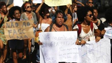 Photo of #Brasil: Ufba é acusada de 'balbúrdia' por ministro, mas teve melhora de avaliação em ranking