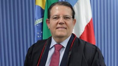 Photo of Chapada: Presidente do TRE-BA participa de audiência em Livramento de Nossa Senhora para divulgar biometria