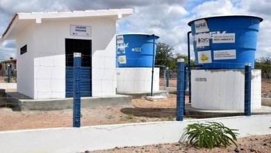 Photo of Bahia é referência em programa de dessalinização de água salobra no semiárido