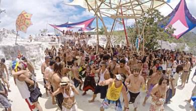 Photo of Chapada: Festival Ressonar acontece na primeira lua cheia de 2020 no município de Piatã