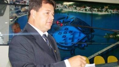 Photo of #Bahia: Secretário de Agricultura e Pesca do município de Ilhéus é preso em operação coordenada pelo MP-BA