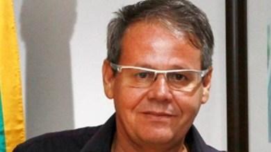 Photo of Chapada: TCM multa prefeito de Caldeirão Grande por irregularidade em contratação de empresa