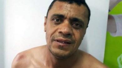 Photo of #Polêmica: Suspenso o julgamento da quebra do sigilo de advogado do homem que esfaqueou Bolsonaro