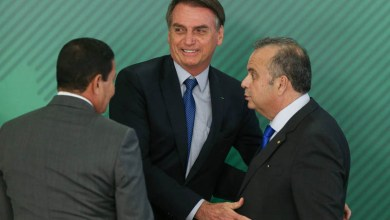 Photo of #Brasil: Governo Bolsonaro deve autorizar trabalhos aos domingos e feriados; veja detalhes
