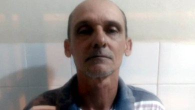 Photo of #Bahia: Foragido da Justiça por homicídio é capturado pela polícia no município de Milagres