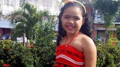 Photo of Chapada: Criança do município de Jacobina morre após diagnóstico de dengue hemorrágica