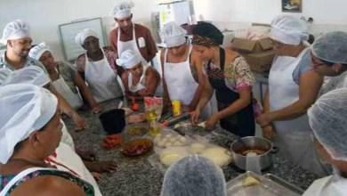 Photo of Chapada: Curso de Gastronomia acontece no mês de julho em Itaberaba; inscrições até sexta
